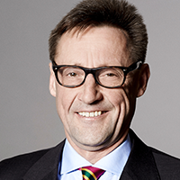 Dr Justus Bobke, president of the Verband 3DDruck (photo: Verband 3DDruck)