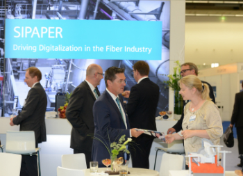ZELLCHEMING-Expo sees its future in Frankfurt