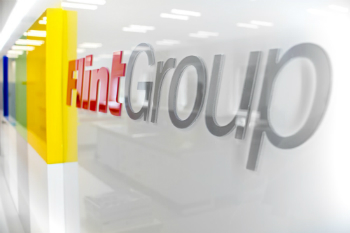 Flint Group further invests in its Africa business (photo: Flint Group)