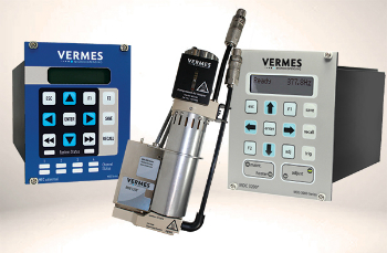 A Hotmelt system solution from VERMES Microdispensing (photo: VERMES Microdispensing)