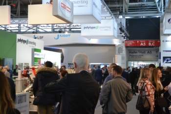 ICE Europe 2019 ended with new record numbers (photo: C2 Magazines)