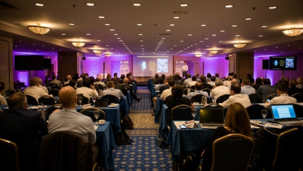The European adhesive tape industry will gather for the Afera Conference in Lisbon from 9-11 October.