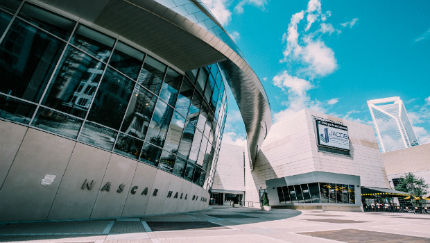AIMCAL will mark its golden anniversary in March at its 2020 Executive Leadership Conference at the NASCAR Hall of Fame.