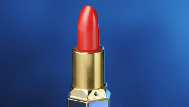 Vitralit UC 6025 is especially suited for cosmetics applications.