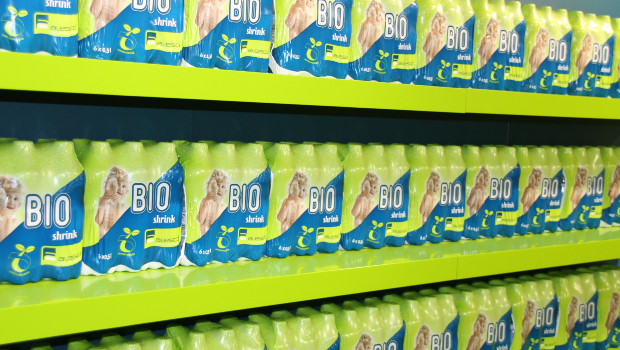 EUBP emphasises the safety of bioplastics products.